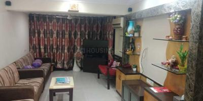 Gallery Cover Image of 960 Sq.ft 2 BHK Apartment for rent in Dadar East for 70000