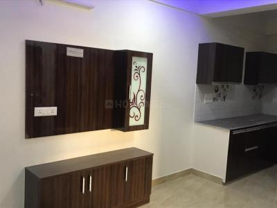Gallery Cover Image of 1350 Sq.ft 3 BHK Independent Floor for buy in Lucky Palm Valley, Noida Extension for 3198600