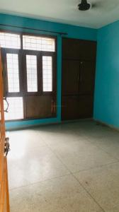 Gallery Cover Image of 650 Sq.ft 1 BHK Apartment for rent in Udyog Vihar LIG Flat, Sector 82 for 8000