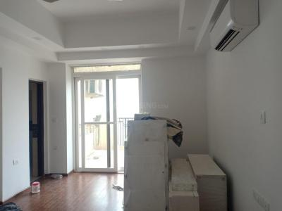Gallery Cover Image of 3840 Sq.ft 4 BHK Apartment for rent in Sector 104 for 100000