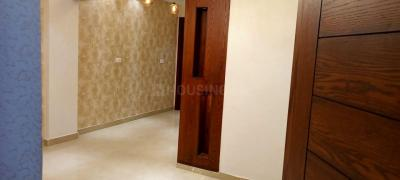 Gallery Cover Image of 800 Sq.ft 2 BHK Apartment for buy in Shakti Khand II, Shakti Khand for 5100000
