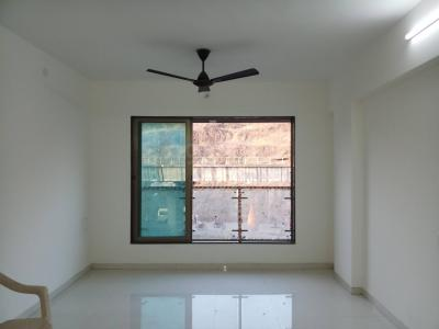 Gallery Cover Image of 1578 Sq.ft 3 BHK Apartment for rent in Chembur for 59000