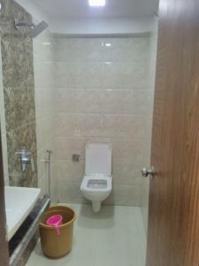 Bathroom Image of Vantage Homes PG in Santacruz East