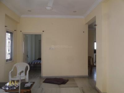 Gallery Cover Image of 1000 Sq.ft 2 BHK Apartment for rent in Kothapet for 9000