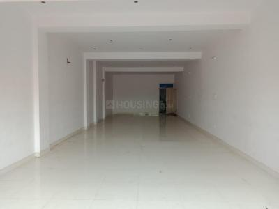 Gallery Cover Image of 1269 Sq.ft 1 RK Independent Floor for rent in Sant Raj Nagar for 20000
