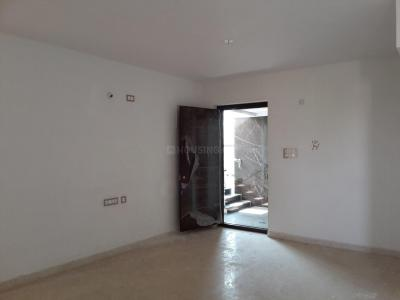 Gallery Cover Image of 1540 Sq.ft 3 BHK Independent Floor for buy in Indira Nagar for 18000000