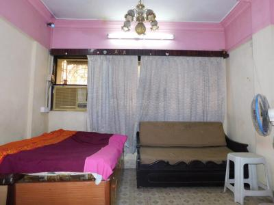 Gallery Cover Image of 600 Sq.ft 2 BHK Apartment for rent in Andheri East for 38000