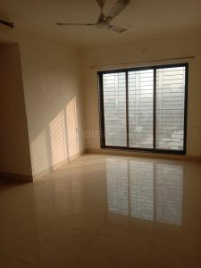 Gallery Cover Image of 650 Sq.ft 1 BHK Apartment for rent in Sethia Kalpavruksh Heights, Kandivali West for 25000