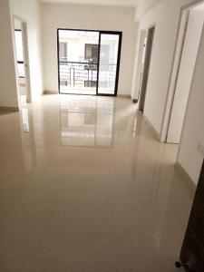 Gallery Cover Image of 960 Sq.ft 2 BHK Apartment for rent in Rajpur for 12000