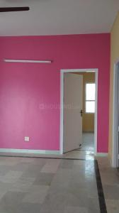 Gallery Cover Image of 870 Sq.ft 2 BHK Apartment for buy in Eldeco Residency Greens, PI Greater Noida for 3700000