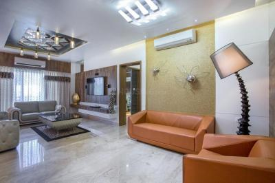 Gallery Cover Image of 4000 Sq.ft 4 BHK Villa for buy in Khandala for 13000000