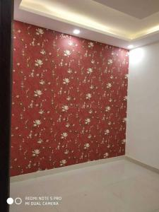 Gallery Cover Image of 920 Sq.ft 3 BHK Apartment for buy in Sector 13 for 5000000