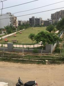 204 Sq.ft Residential Plot for Sale in Sector 57, Gurgaon