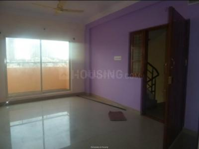 Gallery Cover Image of 1160 Sq.ft 2 BHK Apartment for rent in Hulimavu for 15500