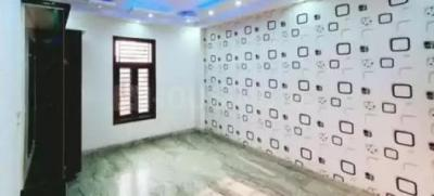 Gallery Cover Image of 1100 Sq.ft 3 BHK Independent Floor for buy in Bindapur for 4600000