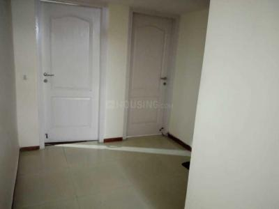 Gallery Cover Image of 990 Sq.ft 2 BHK Independent House for rent in Salt Lake City for 15000