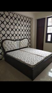 Gallery Cover Image of 950 Sq.ft 2 BHK Independent Floor for buy in Defence Enclave, Sector 44 for 2800000