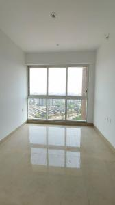 Gallery Cover Image of 775 Sq.ft 2 BHK Apartment for buy in Runwal Forests, Kanjurmarg West for 12500000
