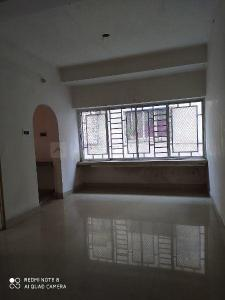 Gallery Cover Image of 1100 Sq.ft 3 BHK Apartment for rent in Netaji Nagar for 15000