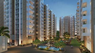 Gallery Cover Image of 1340 Sq.ft 3 BHK Apartment for buy in Manikonda for 9400000
