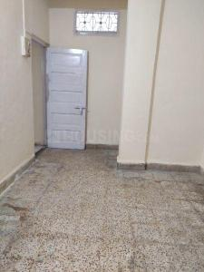 Gallery Cover Image of 600 Sq.ft 1 BHK Apartment for buy in Santacruz Mansion, Santacruz East for 12500000