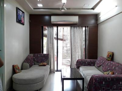 Gallery Cover Image of 1440 Sq.ft 3 BHK Apartment for buy in Kalyan West for 11000000