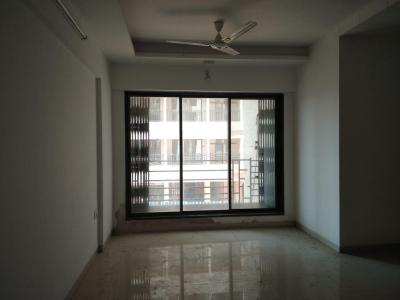 Gallery Cover Image of 600 Sq.ft 1 BHK Apartment for rent in Vasai West for 8000
