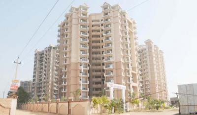 Gallery Cover Image of 1150 Sq.ft 3 BHK Apartment for buy in SRS Residency, Sector 88 for 4600000