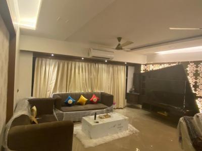 Gallery Cover Image of 1188 Sq.ft 3 BHK Apartment for buy in Gharandaj Chembur Shri Siddhivinayak CHS Ltd, Chembur for 32500000