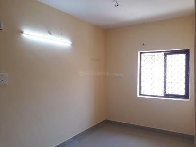 Gallery Cover Image of 500 Sq.ft 1 BHK Apartment for buy in Kodambakkam for 2600000