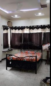 Gallery Cover Image of 1050 Sq.ft 2 BHK Apartment for buy in D'souza Colony for 6700000