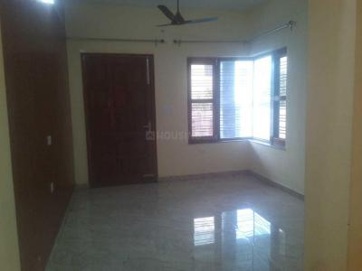 Gallery Cover Image of 1200 Sq.ft 1 BHK Independent House for rent in Rajender Nagar for 8000