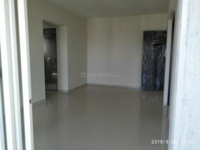 Gallery Cover Image of 1450 Sq.ft 3 BHK Apartment for rent in Bhandup West for 45000