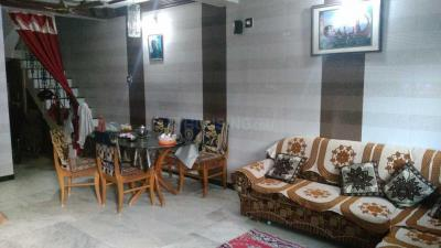 Gallery Cover Image of 1650 Sq.ft 3 BHK Villa for buy in Chandkheda for 8800000