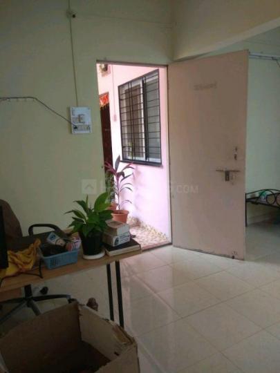 Hall Image of Koshti House in Pimple Gurav