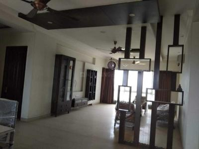 Gallery Cover Image of 4200 Sq.ft 5 BHK Apartment for rent in Surajpur for 75000