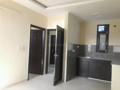 Gallery Cover Image of 500 Sq.ft 1 BHK Apartment for rent in Sultanpur for 9500
