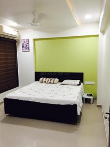 Gallery Cover Image of 1830 Sq.ft 3 BHK Apartment for rent in Gota for 23000