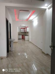 Gallery Cover Image of 1100 Sq.ft 3 BHK Independent Floor for buy in Vaishali for 6700000