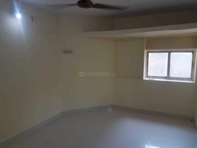 Gallery Cover Image of 370 Sq.ft 1 RK Apartment for rent in Vashi for 9000