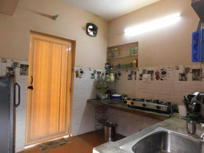 Kitchen Image of Sri Niwas in Mayur Vihar Phase 1