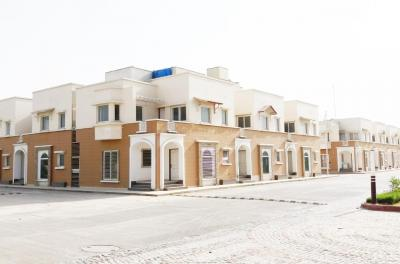 Gallery Cover Image of 900 Sq.ft 2 BHK Villa for buy in Chaitanya Vihar for 2600000