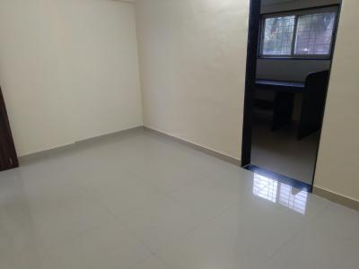 Gallery Cover Image of 400 Sq.ft 1 RK Independent House for rent in Dhankawadi for 4500