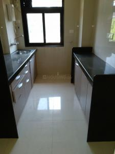 Gallery Cover Image of 1450 Sq.ft 3 BHK Apartment for rent in Chembur for 52000