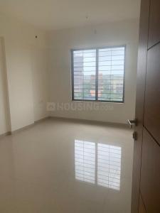 Gallery Cover Image of 2475 Sq.ft 4 BHK Apartment for buy in Concrete Sai Srishti, Chembur for 48500000