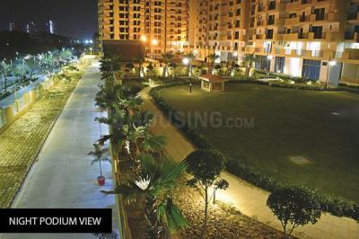 Gallery Cover Image of 1755 Sq.ft 3 BHK Apartment for buy in Sector 62A for 12811500