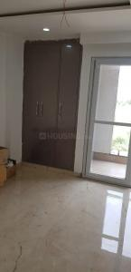 Gallery Cover Image of 2000 Sq.ft 3 BHK Independent Floor for buy in Sushant Lok 3, Sector 57 for 15000000