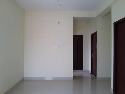 Gallery Cover Image of 885 Sq.ft 2 BHK Apartment for buy in Korattur for 4700000
