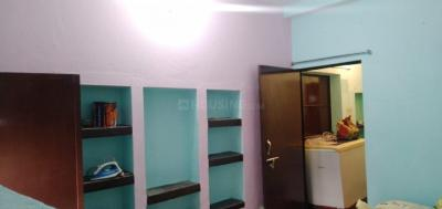Gallery Cover Image of 600 Sq.ft 2 BHK Independent House for rent in Gardanibagh for 5000