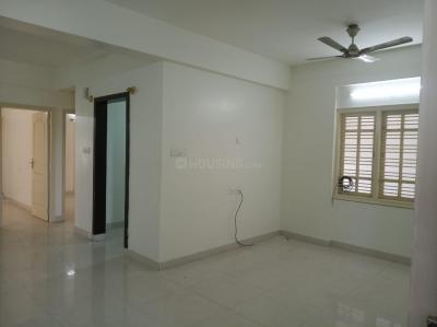 Gallery Cover Image of 1200 Sq.ft 2 BHK Apartment for rent in Kacharakanahalli for 25000